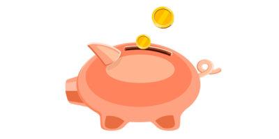 Storyyogi Money Matters # 2