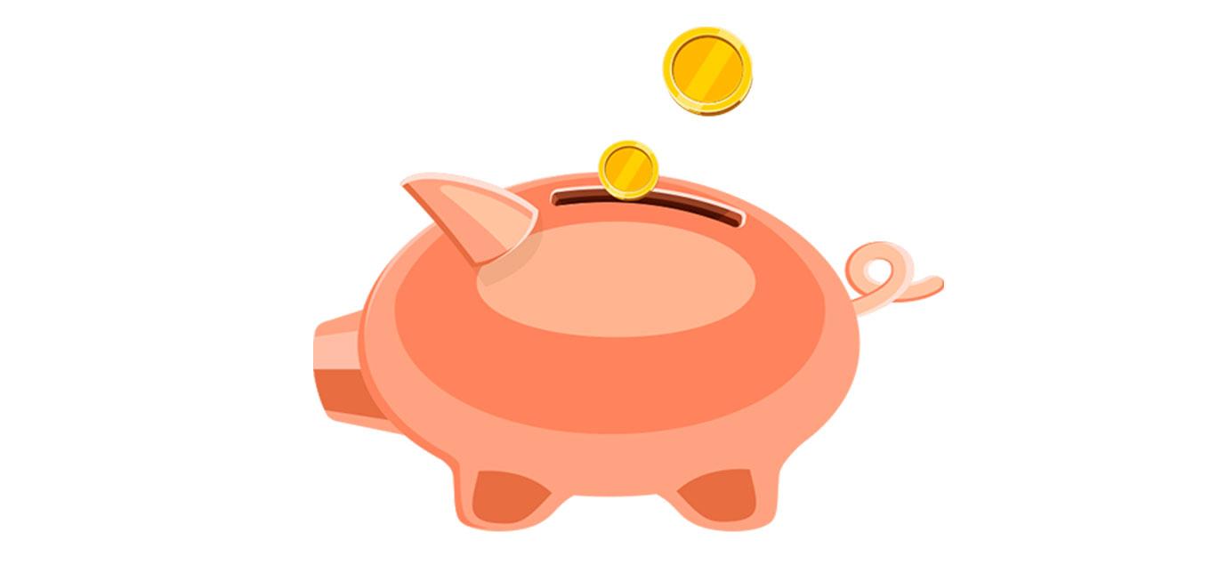 Storyyogi's Money Matters # 1