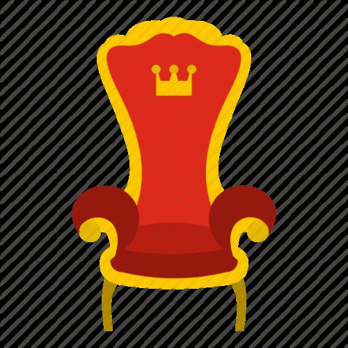 The great emperor of India : Chandragupta Maurya