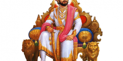 Chhatrapati Shivaji – The great Maratha emperor