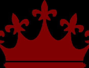 The Mughal Dyansty