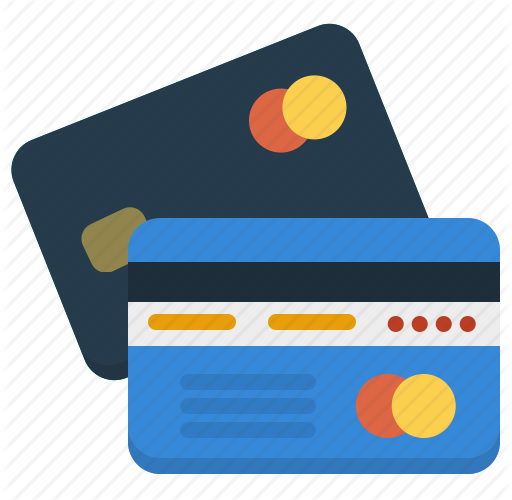 Storyyogi Money Matters # 4 : Difference between credit card and debit card
